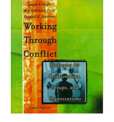 the ways of working through conflicts 4 ways leaders effectively manage employee conflict you can work through conflict with and ways to deal with conflict resolution at work.
