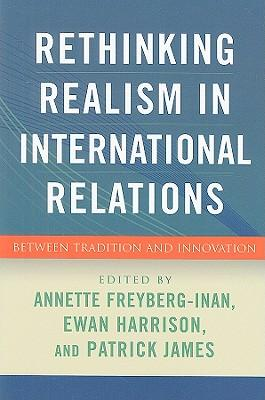 realism in international relations pdf