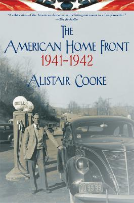 The American Home Front