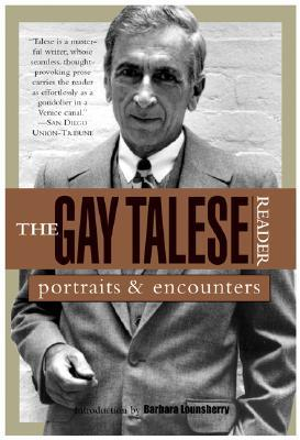 Gay Talese Books 34