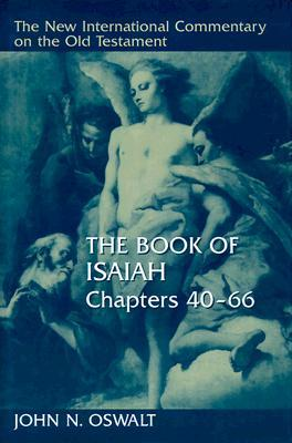 Chapters in book of john