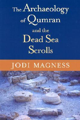 Archaeology of Qumran & Dead Sea Sc