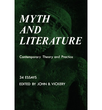 the history of myths and stereotypes english literature essay Political power was no longer in english hands, so that the west saxon literary language had no more influence than any other dialect and middle english literature was written in the many dialects that corresponded to the region, history, culture, and background of individual writers.