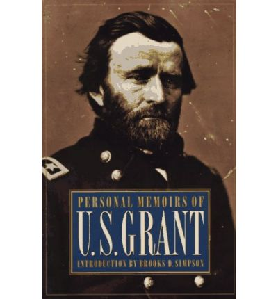 Personal Memoirs of U. S. Grant [First Edition][1885/86][Elmer Belt Copy]