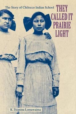 analysis of they called it prairie Little house on the prairie is a series of american children's novels written by laura ingalls wilder based on her they are considered classics of american children's rose was an outspoken antigovernment polemicist and is called one of the grandmothers of the.
