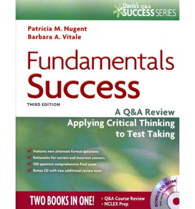 Fundamentals Success