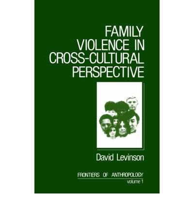 an analysis of the cross cultural perspective of polygyny Multiple regression analyses of data for the societies in the standard cross- cultural sample indicate that the two main independent cross-cultural predictors of appreciable (ie, more the plow, female contribution to agricultural subsistence and polygyny: a log-linear analysis the family in cross-cultural perspective.