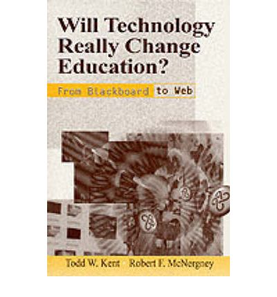 "technology change education ""technology is changing the dynamics of education, especially the relationship  between teachers and students as educators begin to rethink the learning."