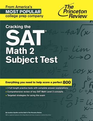 Sat ebook review download princeton free