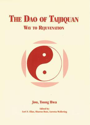 The Tao of T'ai Chi Ch'uan