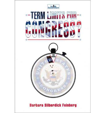 Ebook downloads for android free term limits for congress term limits for congress fandeluxe PDF