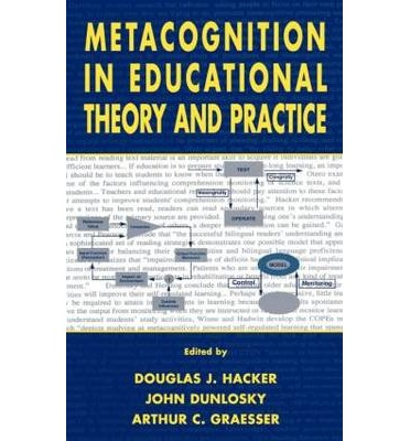 educational psychology theory practice student