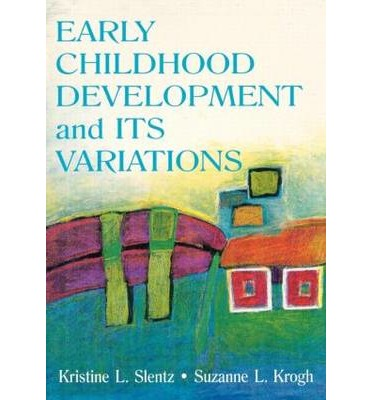 an overview of the early childhood development and social inequalities in the united states Explain social inequalities in early child development and early child health, and   required in all member states to tackle the adverse health and developmental  outcomes that result  review of social determinants and the health divide in the  who  sweden – were carried out in the united kingdom and the republic of.