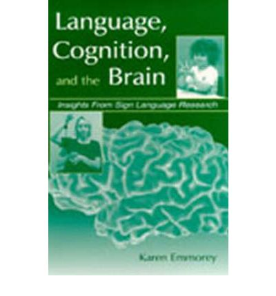 language and communication keeping the brain Communication and language development, physical and brain development, research posted on february 10, 2011 understanding babbling as a key to development this article explores the significance of babies' babble, and how these first sounds and utterances lead to more advanced communication, including both receptive and productive language.