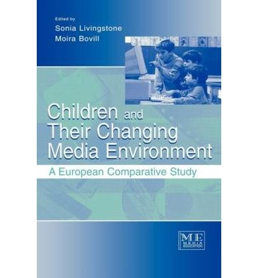 a comparative study of changing family The law and the surviving spouse: a comparative study richard w power  inter vivos dis-postiion of property, on one hand, with recognition of the claims of the decedent's immediate family, on the other, is a challenging goal for the legislator solutions in western countries, while tending to avoid ex-  support an argument in favor of.