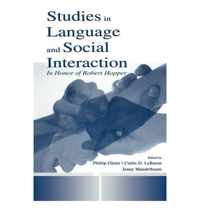 human groups and social categories studies in social psychology pdf