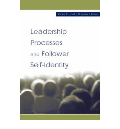 follower centred perspectives on leadership The (in)voluntary follower to be presented at the 2nd interdisciplinary perspectives on leadership symposium are all early advocates of a more follower-centred.