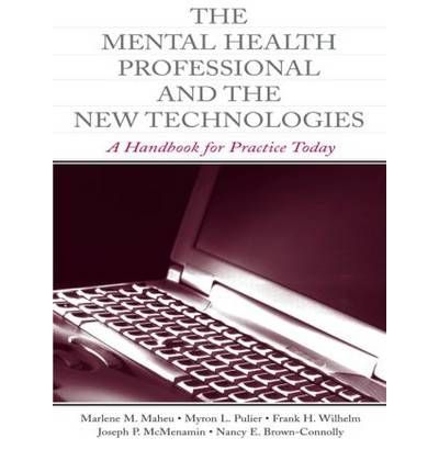 how to become a mental health professional