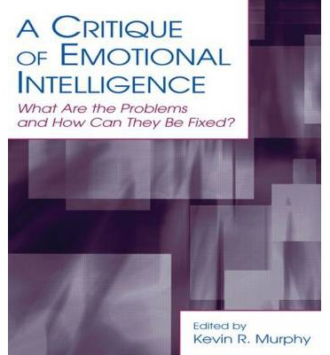 intelligence psychology essay