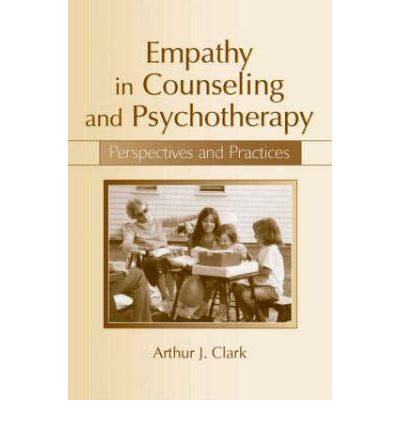 advanced empathy counselling I heard about dazu from a friend from the outset my counsellor was brilliant  she showed me advanced empathy i would recommend this service to anyone.
