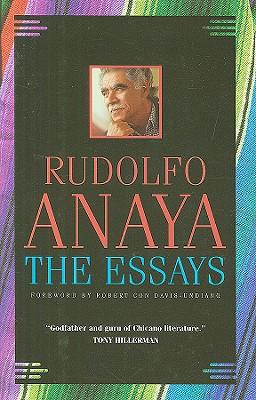 rudolfo a anayas bless me ultima essay In the never ending struggle between good and evil, does good always come out victorious this common good against evil archetype, or universal idea, is often.