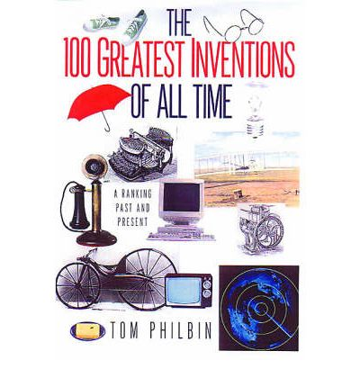 on creativity of great inventors 28 quotes from american inventors that will inspire your creativity--the use of the imagination or i immediately thought of the great american inventors.