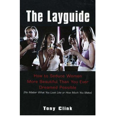 Layguide