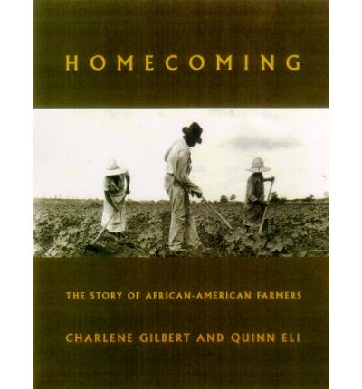 the history of african americans 2 essay African american history essays: home » essay » african american history 1 the appearance of more information on african americans has surfaced in history.