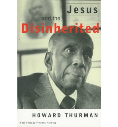 Helmuth reg jesus and the disinherited pdf online download pdf file fandeluxe Ebook collections