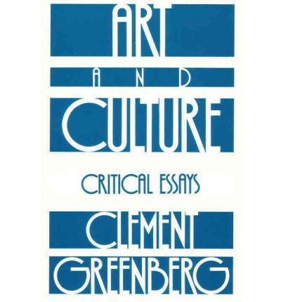 art beacon critical critical culture essay essay paperback