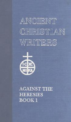 Christian early essay gnosticism