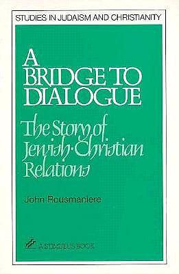 A Bridge to Dialogue