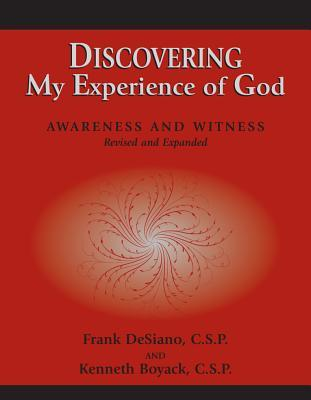 my experience with god