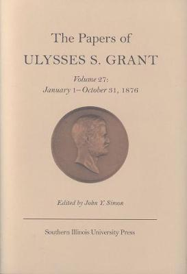 """ulysses essays A summary of """"ulysses"""" in alfred lord tennyson's tennyson's poetry learn exactly what happened in this chapter, scene, or section of tennyson's poetry and."""