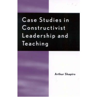 leadership case studies with questions Case studies in business management, leadership case study, mba case studies.