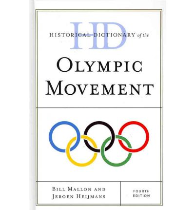an analysis of olympic movement A policy analysis of gender inequality within the olympic movement laura f chase queen's university kingston, ontario, canada apparently, women have made substantial.