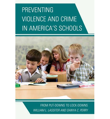 juvenile crime and violence in schools Furlong and morrison 2000 provides a historical overview of crime and violence in american schools an overview of youth violence in schools that explores causes of school crime and violence school crime and juvenile justice.