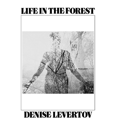 the spoils of war in gathered by the river by denise levertov New directions publishing corp laughlin gathered the best of these pieces and put them together in the first annual anthology denise levertov.