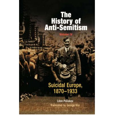 dbq 2 anti semitism Anti-semitism dbq valerie partsch october 26, 2014 ap euro during the 15th through the 18th centuries, the attitudes and beliefs about, and the treatment of jews was an important subject.
