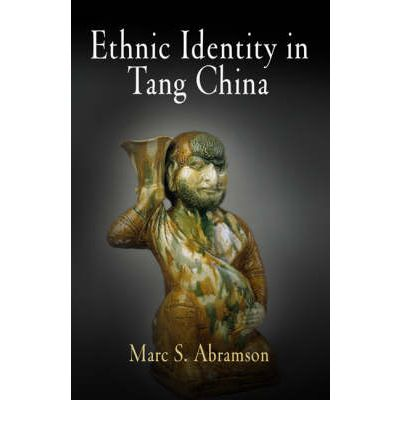Ethnic Identity in Tang China