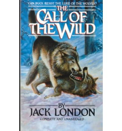 jack london call of the wild thesis What is the thesis in the story jack london literary analysis of stories by jack london for my author project on jack london i read three of his books i read the sea wolf, which is about the hardships of being out at sea the call of the wild, which is about a dog that is sent into the wild.