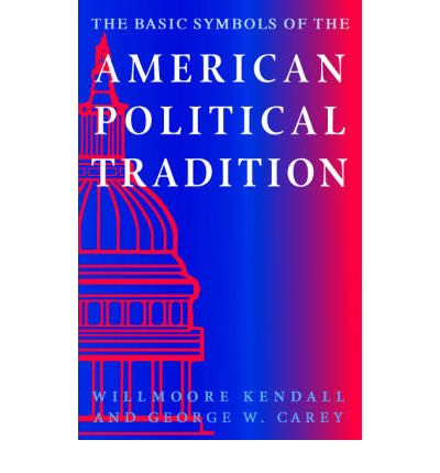 an analysis of the destruction of the political traditions by jefferson The culture of defeat: on national trauma, mourning, and recovery [wolfgang schivelbusch, jefferson chase] on amazoncom free shipping on qualifying offers.