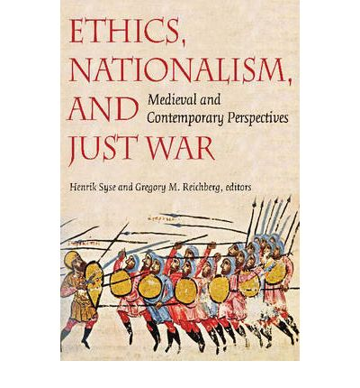 """philosophy s just war theory The """"just war theory"""" has influenced the ethical positions on go to """"rethinking the 'just war he teaches philosophy at the new school for."""