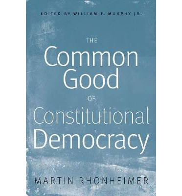 is democracy a basic social good essay A good political theory treatment of this movement and the social theory of the student is writing a political theory essay and engaging with.