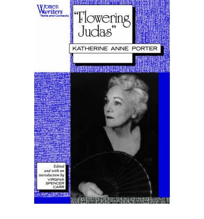 "the grave by katherine anne porter The paper takes katherine anne porter's two short stories: ""flowering judas"", ""the grave"" as objects of study."