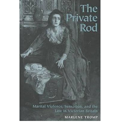 victorian sensations essays on a scandalous genre I focus on four specific categories of touch which create or modify embodiment in  victorian literature  victorian sensations: essays on a scandalous genre.