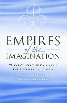Empires of the Imagination