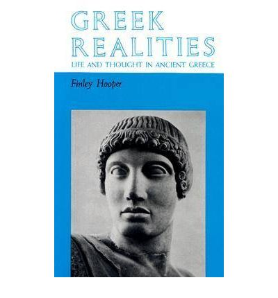 Greek Realities