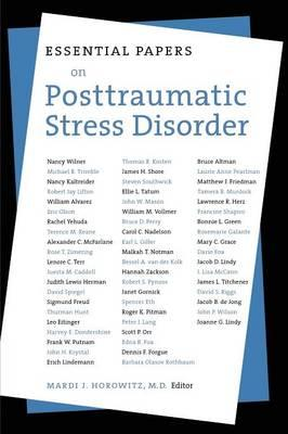post traumatic stress research paper Free essays available online are good but they will not follow the guidelines of your particular writing assignment if you need a custom term paper on science research papers: post-traumatic stress disorder, you can hire a professional writer here to write you a high quality authentic essay.