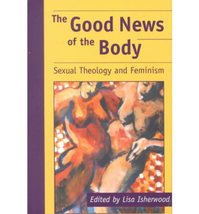theology of sex essay Moral theology - premarital sex paper theology 104 moral theology - pre-marital sex i introduction once, a long time ago when the majority of men were still misogynists and women didn't have the right to vote, sex was a serious discussion and a deed purely done.